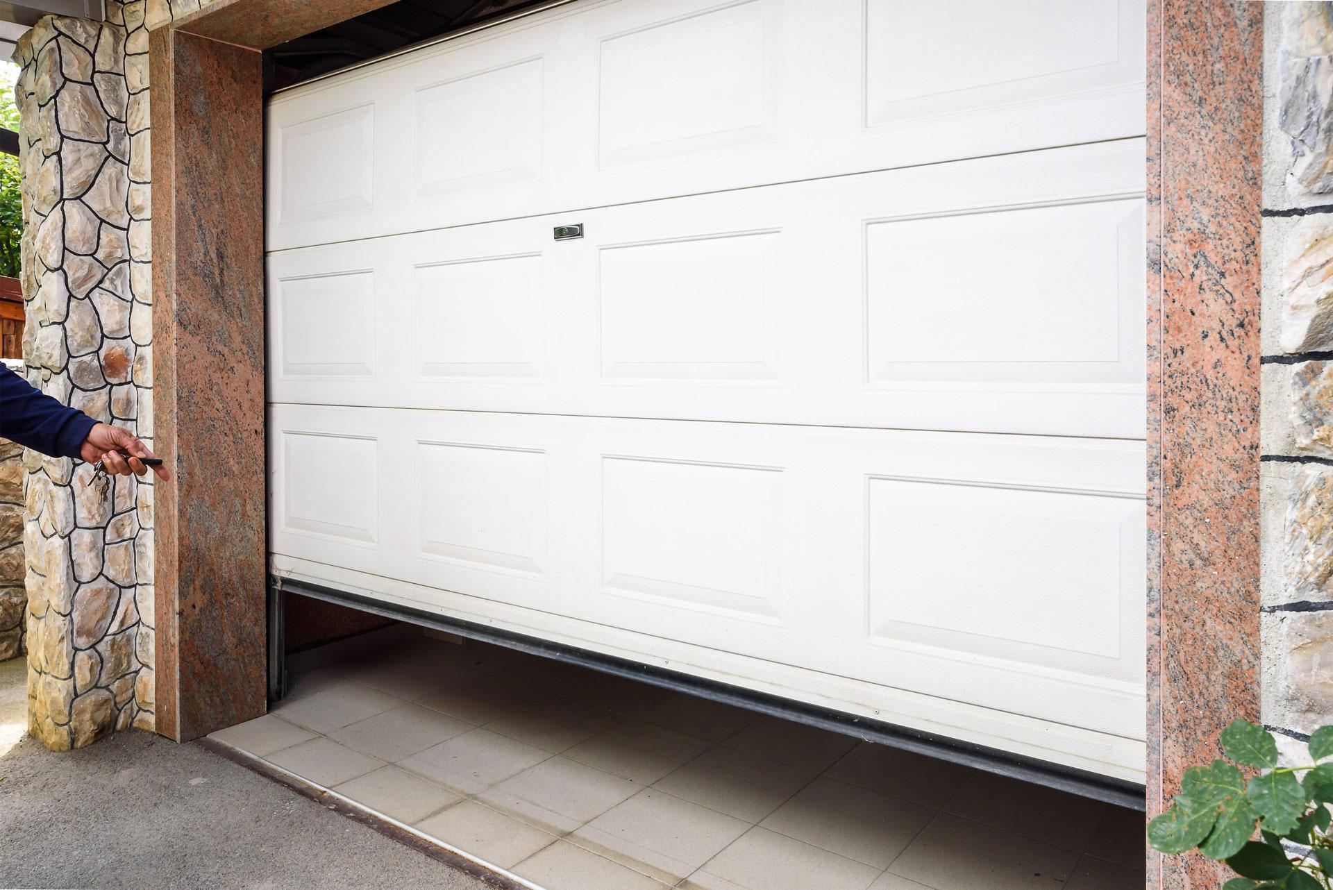 Garage Door Company Roscoe Il Ackerson Garage Door